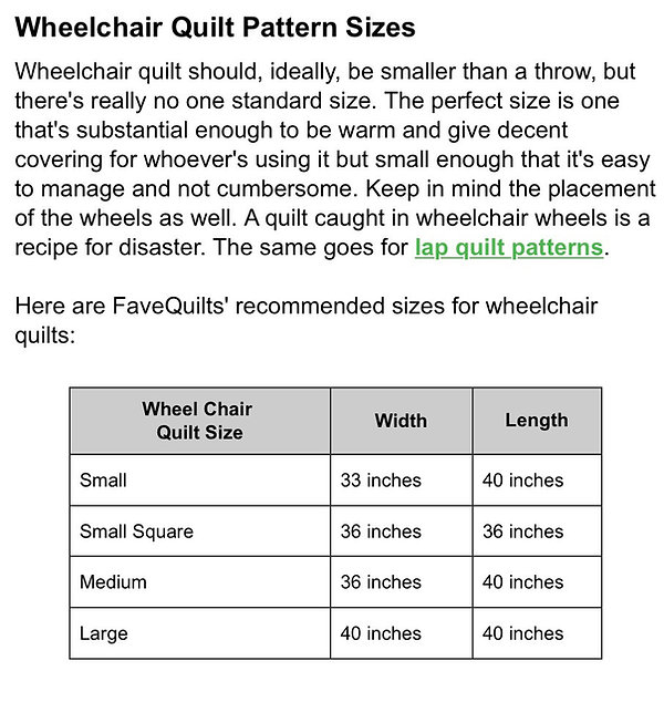 Wheelchair Quilt Sizes for Guild.jpg
