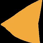 NSILC_Assets-03.png