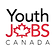 BP%20YouthJobs_Canada_Logo_Square_edited