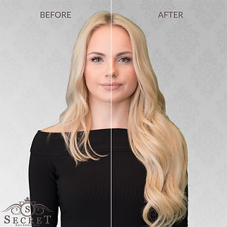 flip-in-hair-extensions-before-after-1.j
