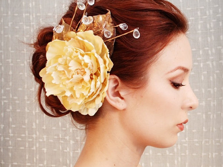 3 Trendy Hair Dos to Try Out this Fall