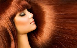 A Foolproof Guide on How to Choose the Perfect Hair Colour