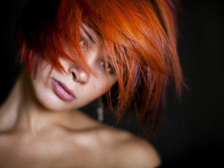 Everything You Need to Know About Dyeing Your Hair Colour