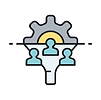 base de datos implementacion salesforce implantacion ONG crm consultor