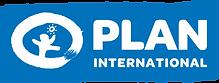 Logo Azul CMYK.png
