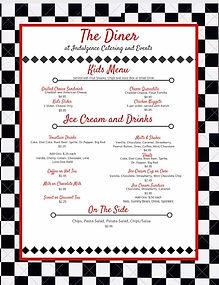 diner menu2.jpg