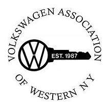 VWAWNY logo.jpg
