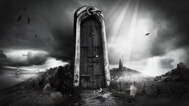Gate next-Edit.jpg