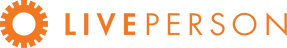 LIVEPERSON LOGO.png
