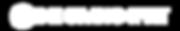 TGS Logo WHITE.png