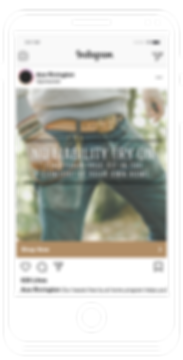 INSTAGRAM-AD-TRY-ON.png