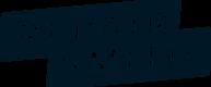 repairsmith logo.png
