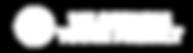 WYP Logo WHITE.png