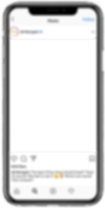 ORGAIN IPHONE MOCKUP.png