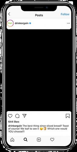 ORGAIN IPHONE MOCKUP.png