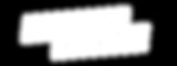 Repairsmith Logo WHITE.png