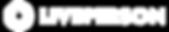 liveperson-logo-30cm_logo-WHITE.png