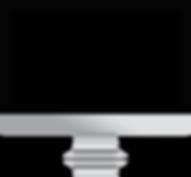 iMac-psd-mockup-template-1_2x.png