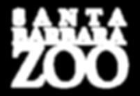 SB-ZOO-WHITE.png