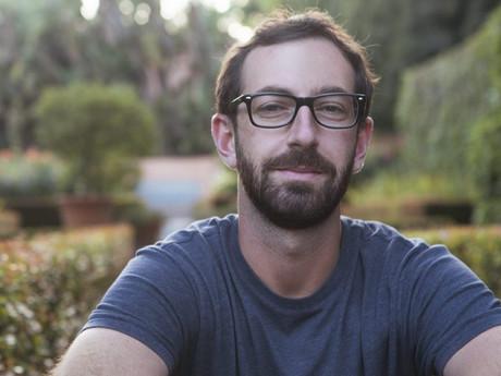 Lure Founder Ky Schultz Featured in VoyageLA