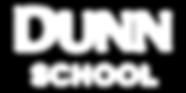 DUNN Logo WHITE.png