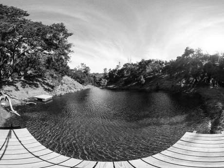 When Should You Try 360° Photography for Your Brand?