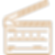 clapperboard film cinema movie ICON.png