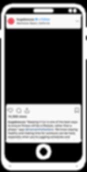 BUGABOO IPHONE VIDEO YOGA.png