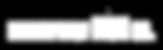 Original_Enterprise-Logo text.png