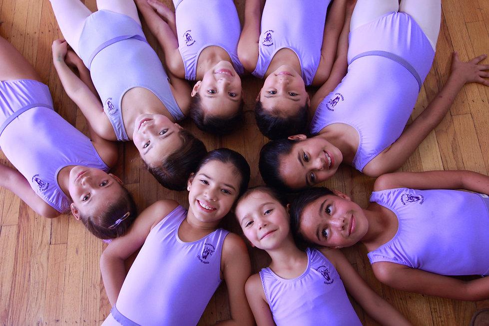 Baby Ballet Baby ballet baby ballet Baby ballet