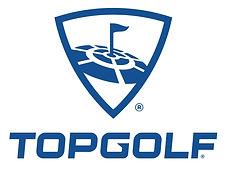 Q_Top100_Logos_TopGolf-2 (1).jpg