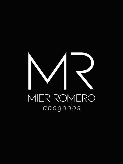 logo MR_abogados_fondoNegro-01.png