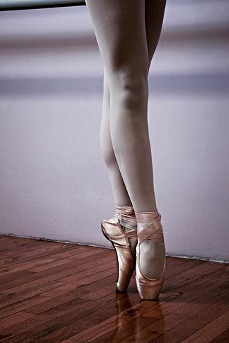 Ballet, ballet, ballet, ballet, ballet Ballet, ballet, ballet, ballet, ballet Ballet, ballet, ballet, ballet, ballet Ballet, ballet, ballet, ballet, ballet Ballet, ballet, ballet, ballet, ballet Ballet, ballet, ballet, ballet, ballet
