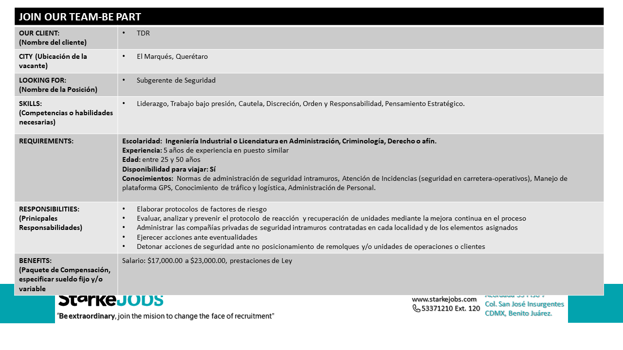 Diapositiva20.PNG
