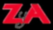 ZyA_logo2019.png