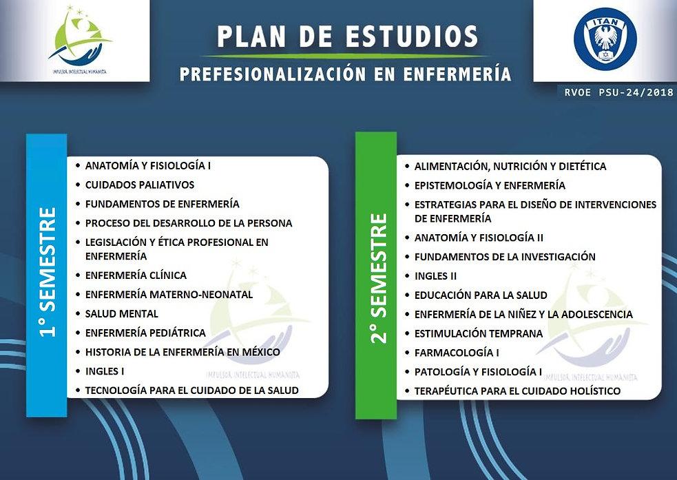 PLAN DE ESTUDIOS LEP 1.jfif