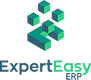 Logo ExpertEasy ERP.png