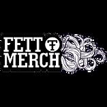 Fett Merch Logo 2021-2.png