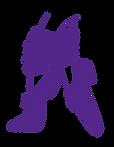 Logo_ADA-05.png