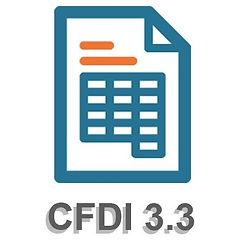 Actualizacón en cancelación de CFDI y complemento de pagos