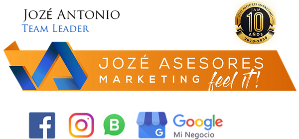 Firma JAM Jozé.png