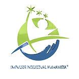 IIH2021_logo.jpg