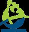 logo IIH sin back.png