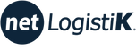 logo-netlogistik-compressor.png