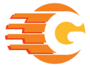 Talent To Go_logo_Color-02.png