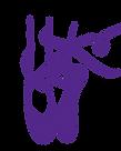 Logo_ADA-06.png
