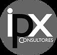 Logo-1-e1506559203473_edited.png