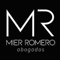 logo MR_abogados_fondoNegro_small.png