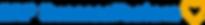SAP_SuccessF_horz_R_pos_blugld.png