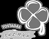logo sheryn - copia_edited.png